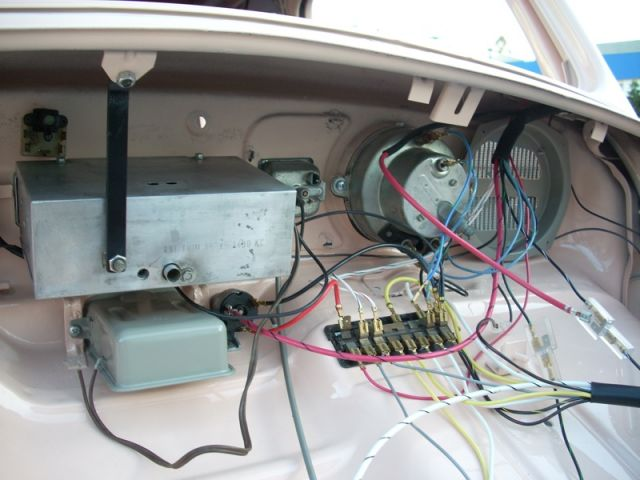 1963 volkswagen beetle wiring harness is in vw dune buggy wiring harness 1963 volkswagen beetle wiring harness #1